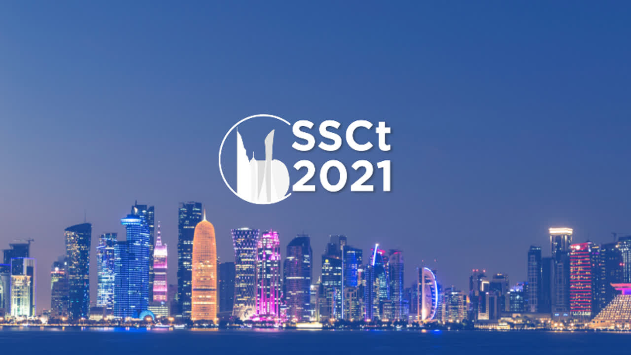 Sustainable Smart Cities and Territories International Conference
