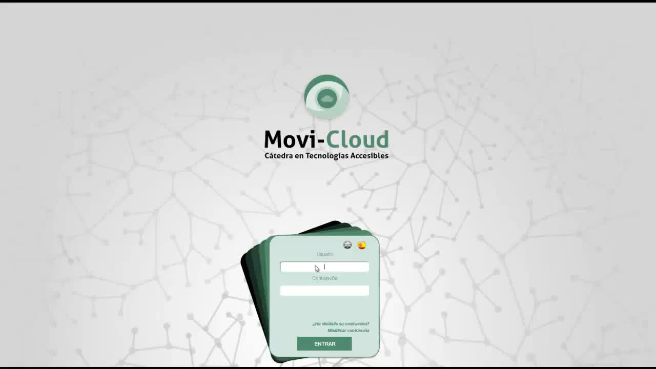 Movi-Cloud