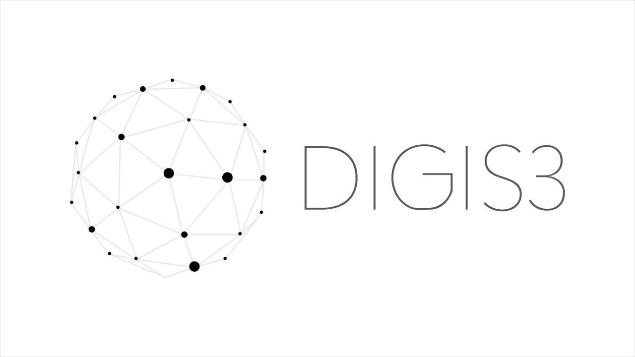 DIGIS3-ESP