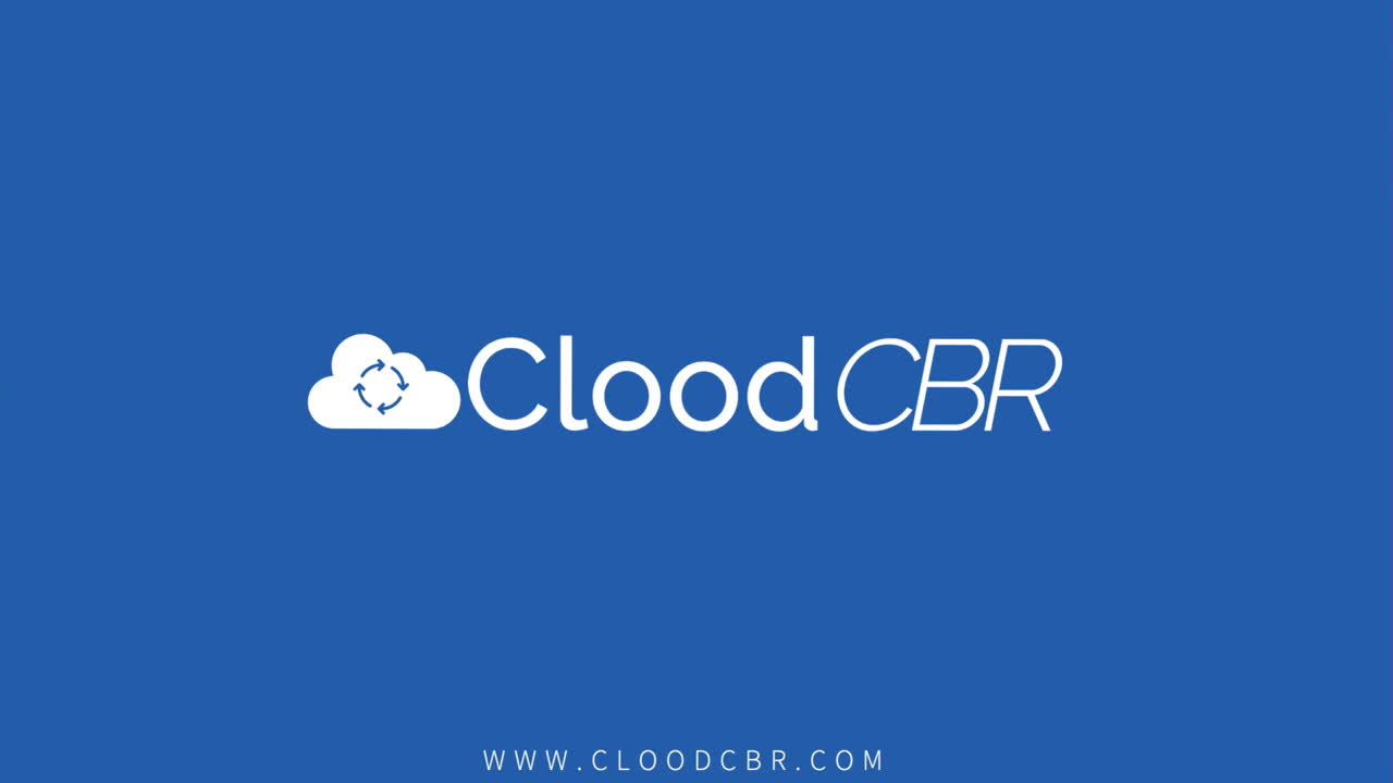 "Paper 61: ""Clood CBR: Towards Microservices Oriented Case-Based Reasoning"""