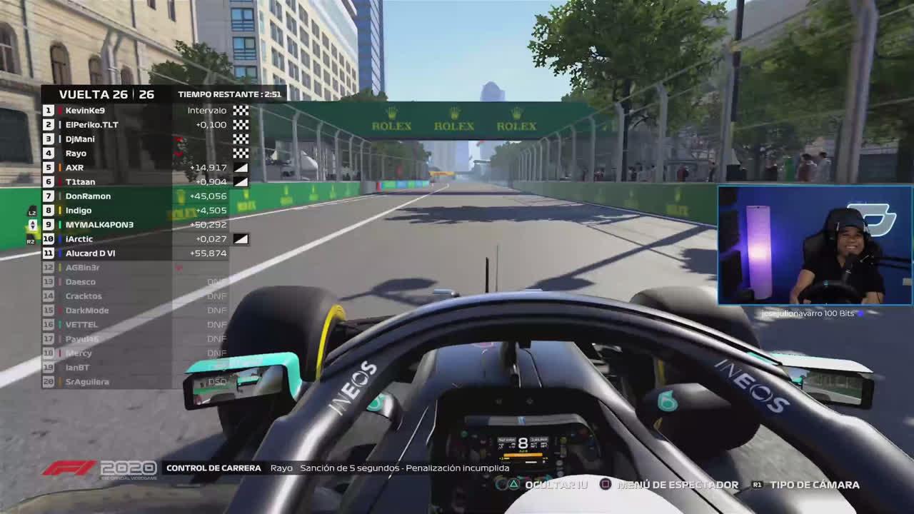 De todo un poco 04_30 redes por Delt4Forc3 en F1 2021