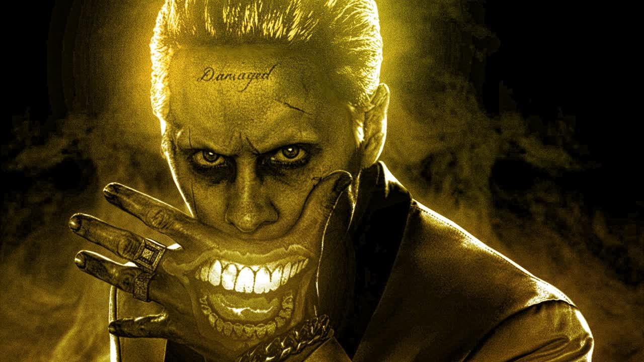 Dothraki Beats.. Joker..