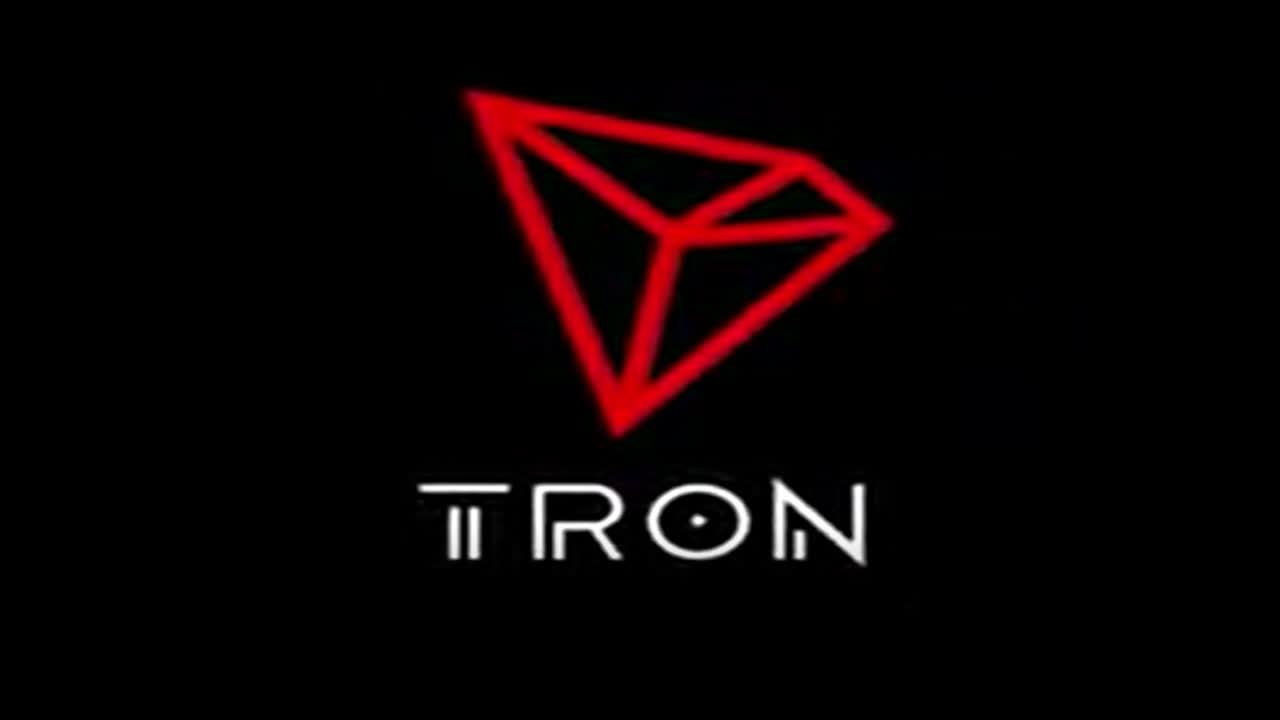 Tron the Future