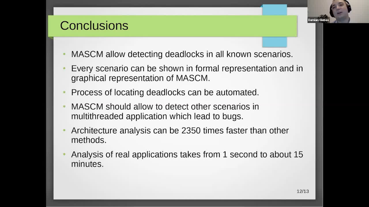 DCAI - Special Session on AI–driven methods for Multimodal Networks and Processes Modeling (AIMPM)