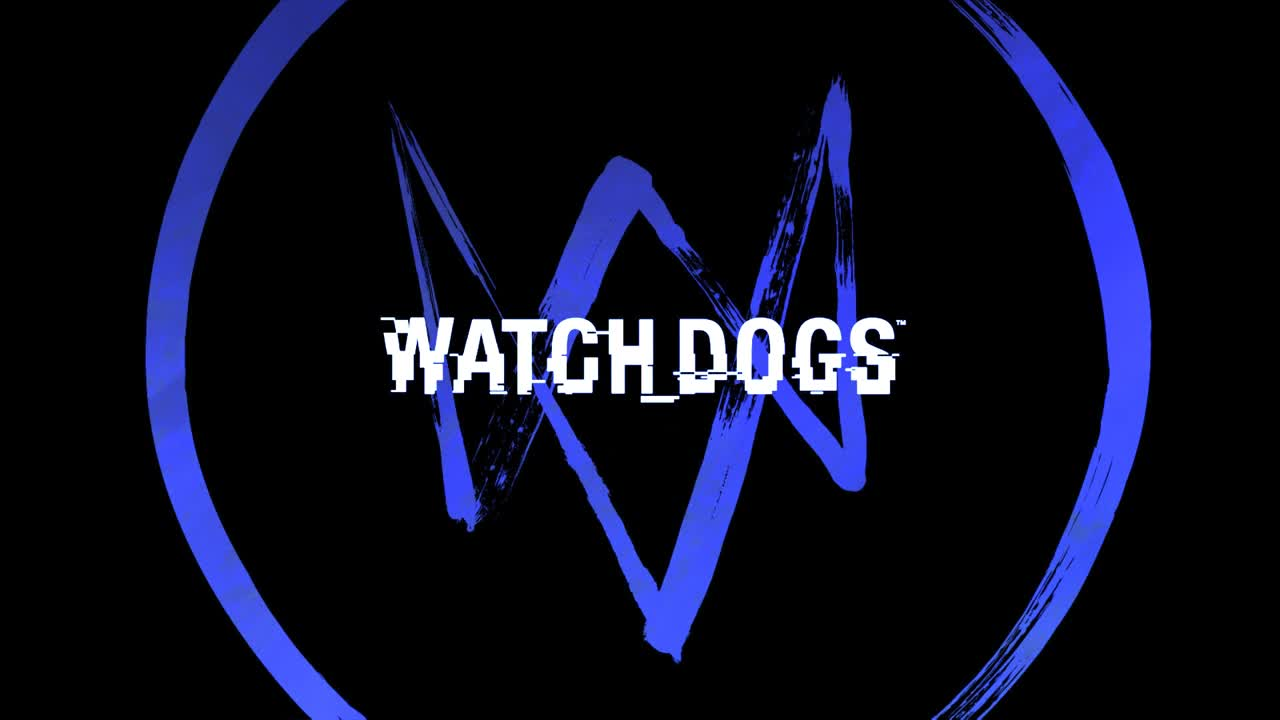 Dothraki Beats.. Watch Dogs..