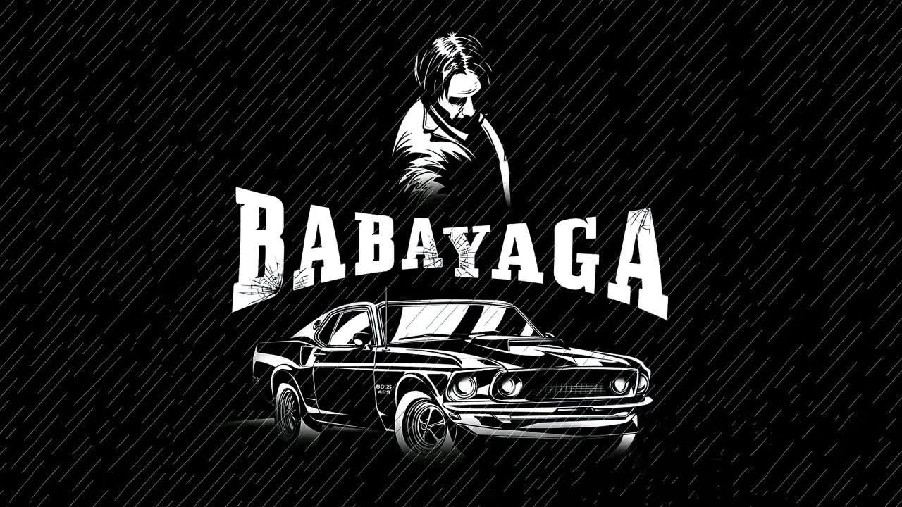 Dothraki Beats.. Baba Yaga..