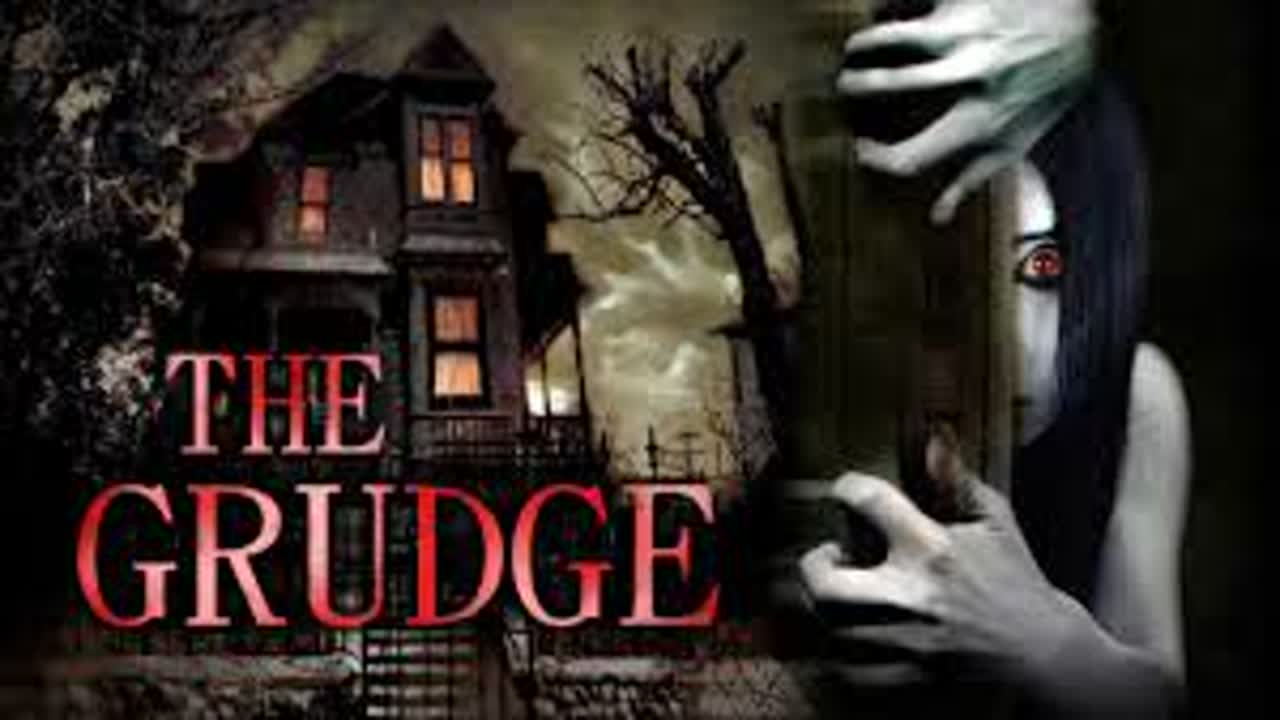 The Grudge #FuLLMoViE# watch online free