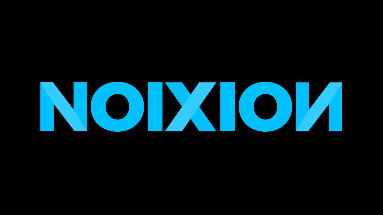 Noixion TV: Decentralized Media Platform