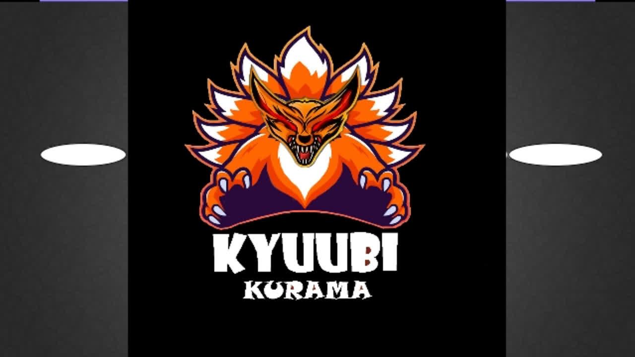 KYUUBI KURAMA $KYB Launched