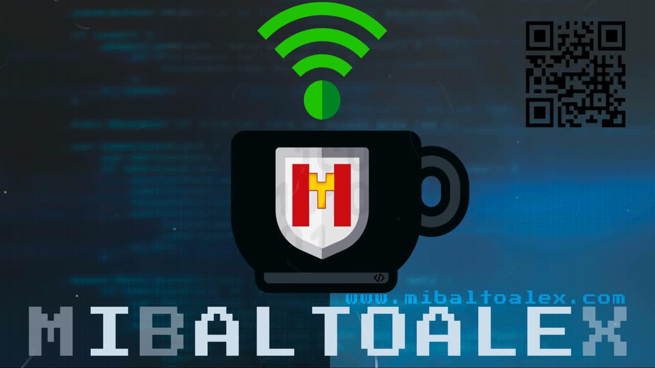 MIBALTOALEX.COM