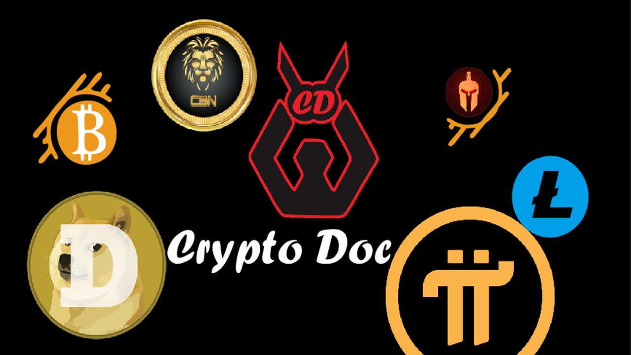 CRYPTO DOC