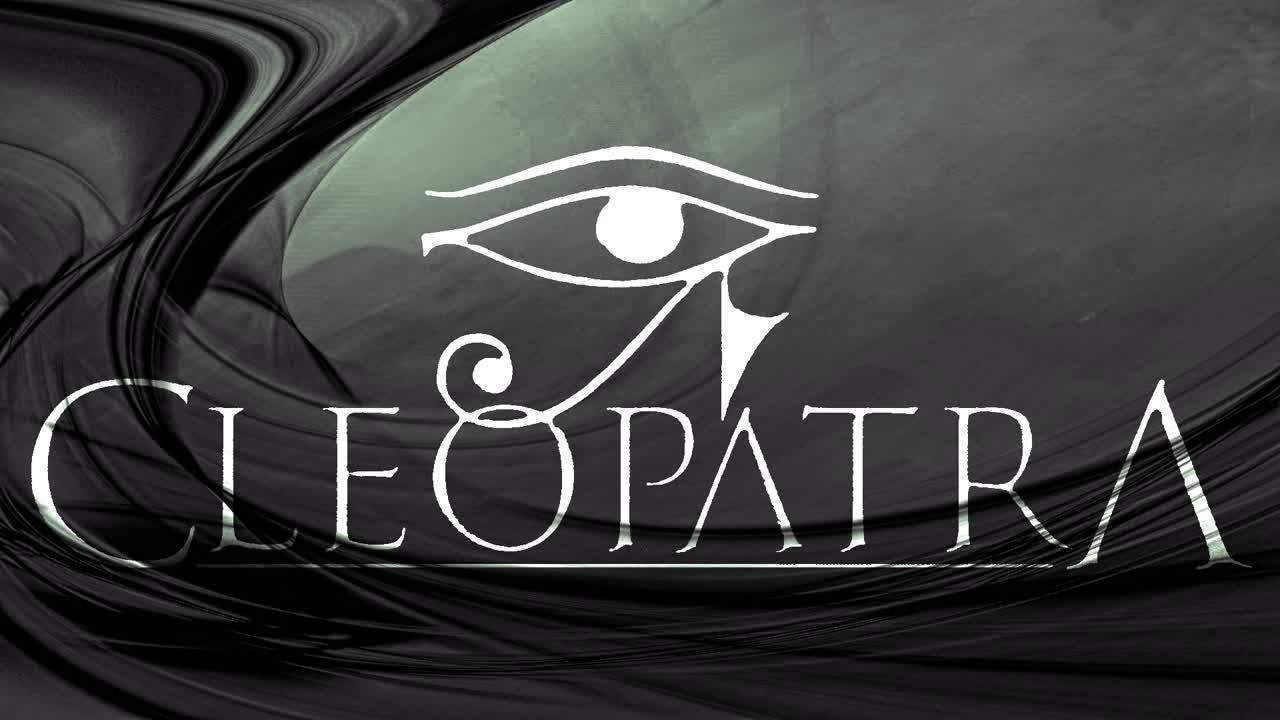 Dothraki Beats.. Cleopatra..