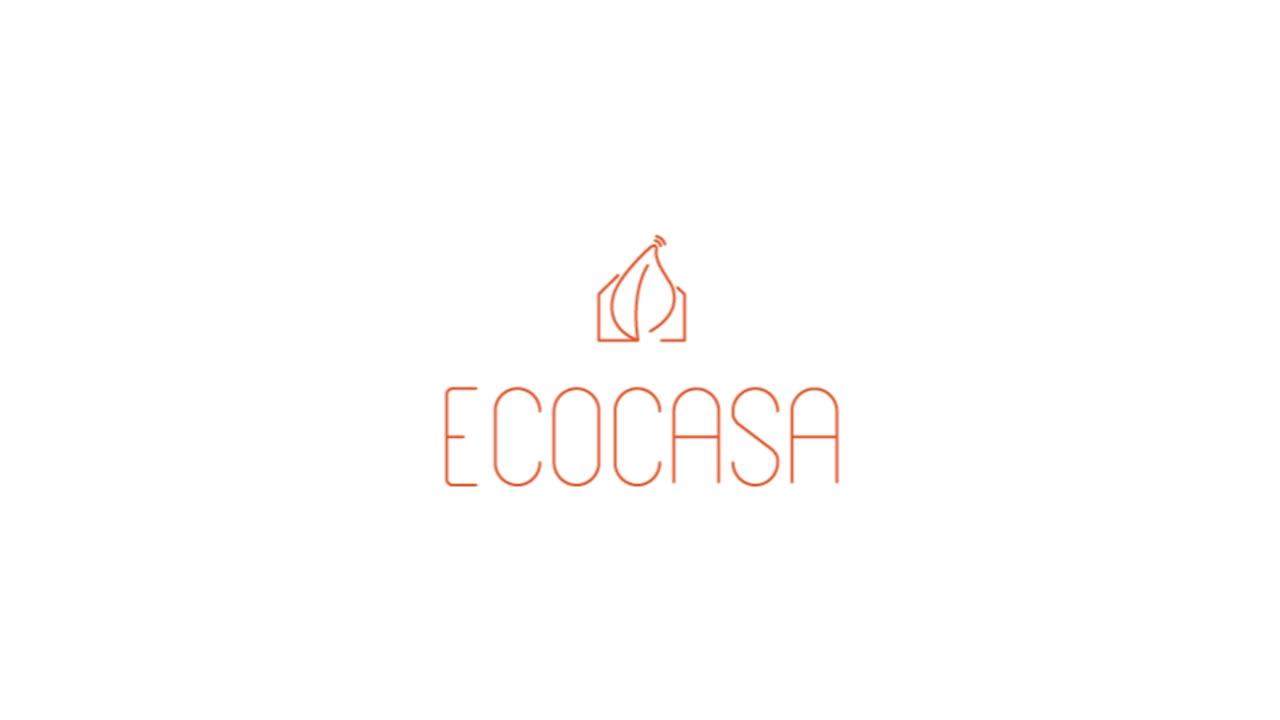 Ecocasa